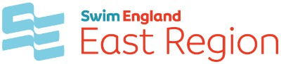 SwimEngland-East Region-logo